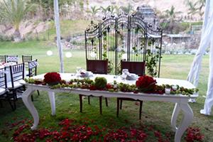 Banquetes Eventos Y Salones Para Fiestas Bodas