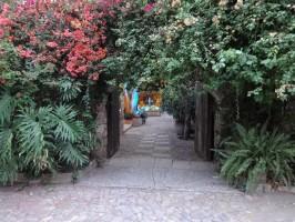 Hacienda Belloli