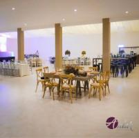 Salón de eventos Anlar
